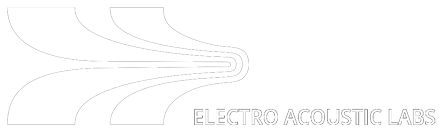 Electro Acoustic Labs